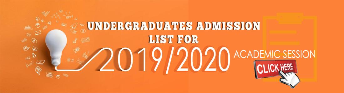 2020-admission-list